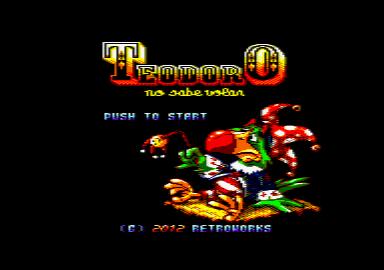 """""""Teodoro no sabe volar"""" released ! Teodoro_cpc1"""